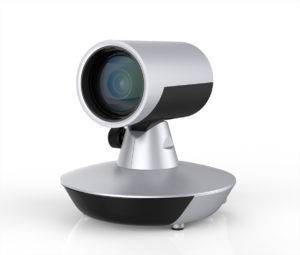 HD Integrated Camera 1212 Series
