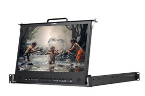 GL-1650W Drawer Monitor-km
