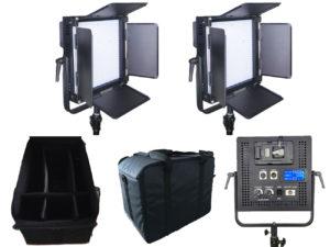 GL-T/D1030-2pt-Kit