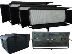 GL-T/D3010-3pt-Kit
