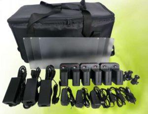 GL-T/D510-3pt-Kit