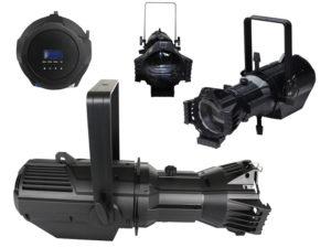 KVL-B200C