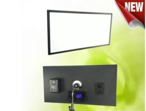 LED Soft Panel Light GL-B-SP810