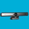 KV-210-MN HD Video Conference Camera