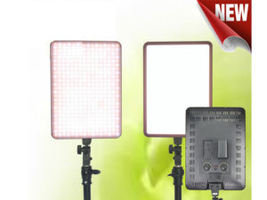 LED Soft Panel Light GL-B-SP410-45