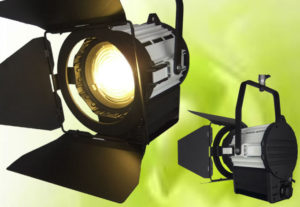 GL-70w Battery Operated