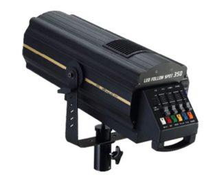 KV-LFM360-VN