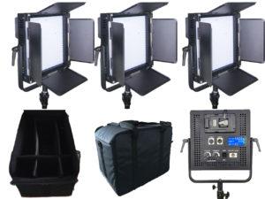 GL-T/D1030-3pt-Kit