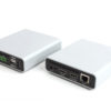 4K HDMI IP Video Wall Controller