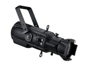 KVL-T/D-B200A