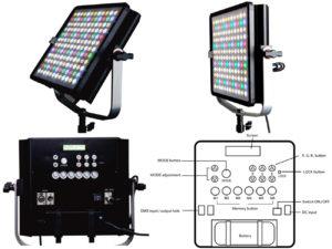 KV-RGB-110M