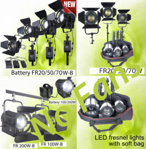 GL-FR20-50-70WB kit